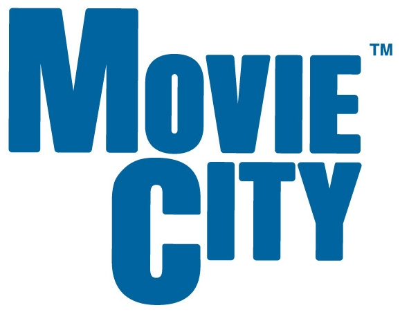 Canal 310 - Movie City